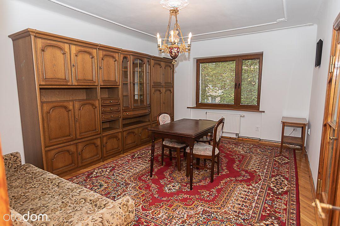Mieszkanie na sprzedaż, Szczecin, Pogodno - Foto 10