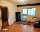Apartament de vanzare, București (judet), Șoseaua Pipera - Foto 2