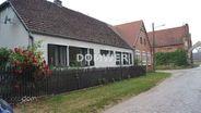 Dom na sprzedaż, Danków, strzelecko-drezdenecki, lubuskie - Foto 1