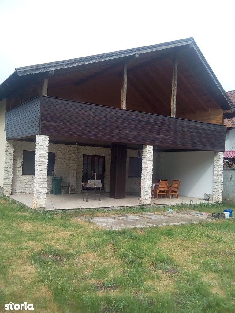 Casa de vanzare, Brașov (judet), Prejmer - Foto 2