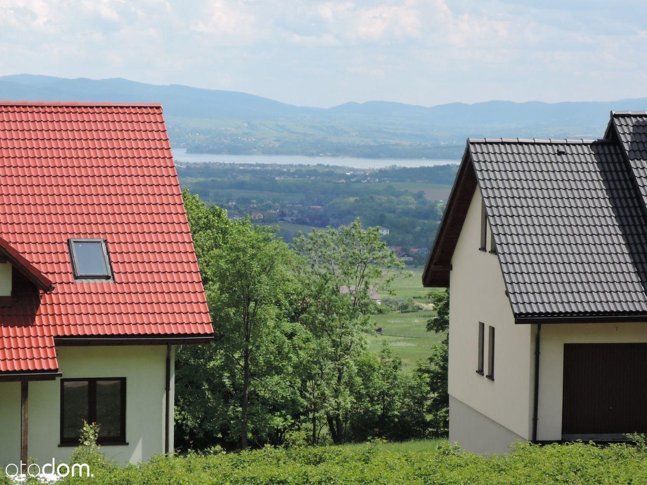 Dom na sprzedaż, Słotwina, żywiecki, śląskie - Foto 5