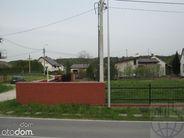 Działka na wynajem, Runów, piaseczyński, mazowieckie - Foto 8