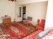 Apartament de vanzare, Maramureș (judet), Strada Victoriei - Foto 3