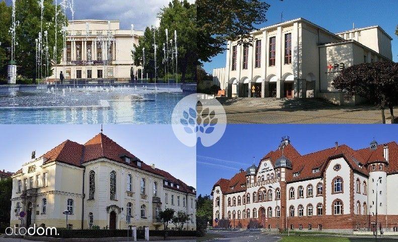 Lokal użytkowy na sprzedaż, Bydgoszcz, Centrum - Foto 6