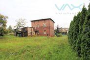 Dom na sprzedaż, Mikołów, Reta Śmiłowicka - Foto 3