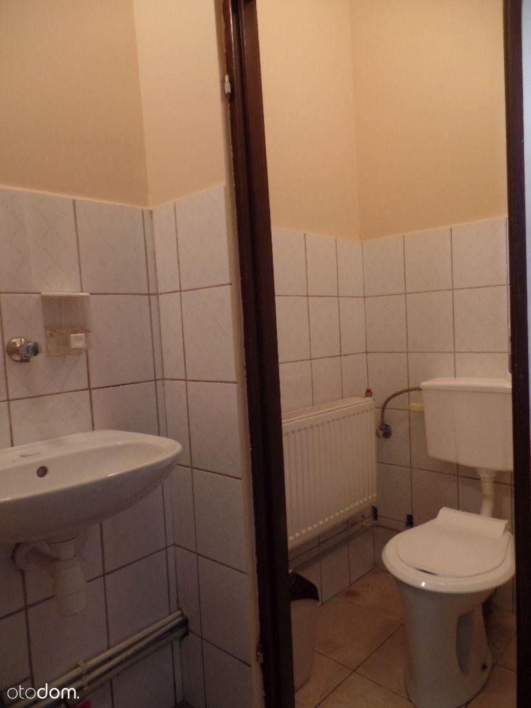 Dom na sprzedaż, Rokietnica, poznański, wielkopolskie - Foto 13