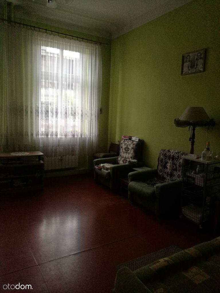 Mieszkanie na sprzedaż, Szamotuły, szamotulski, wielkopolskie - Foto 5