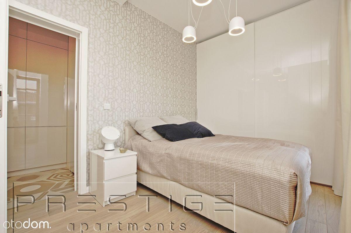 Mieszkanie na wynajem, Gdańsk, Jelitkowo - Foto 13