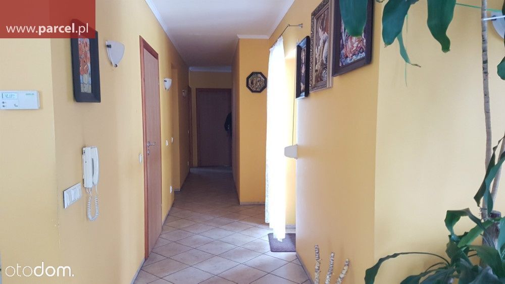 Dom na sprzedaż, Swarzędz, Zalasewo - Foto 7