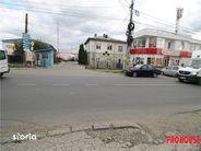 Depozit / Hala de vanzare, Bacău (judet), Strada Luceafărului - Foto 4