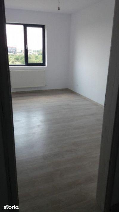 Apartament de vanzare, București (judet), Strada Verii - Foto 5