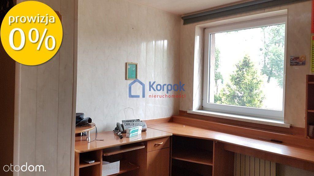 Lokal użytkowy na sprzedaż, Koszęcin, lubliniecki, śląskie - Foto 18