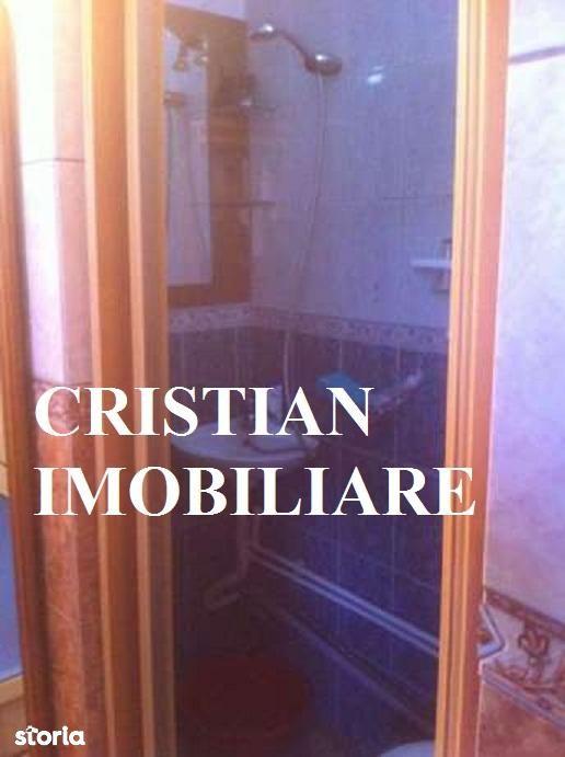 Apartament de vanzare, Constanta, CET - Foto 2