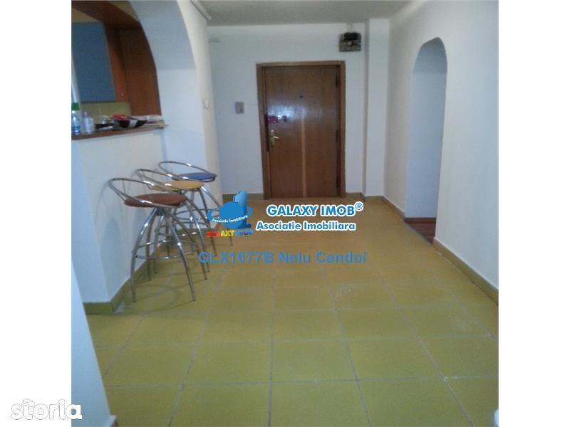 Apartament de vanzare, București (judet), Calea 13 Septembrie - Foto 8