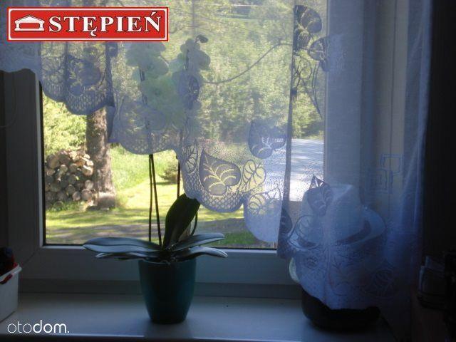 Mieszkanie na sprzedaż, Dąbrowica, jeleniogórski, dolnośląskie - Foto 9