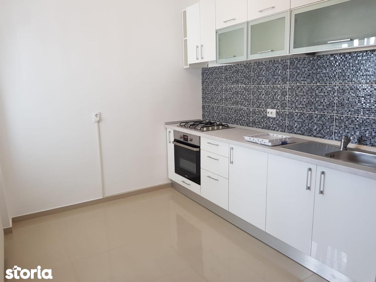 Apartament de vanzare, Bucuresti, Sectorul 5 - Foto 4