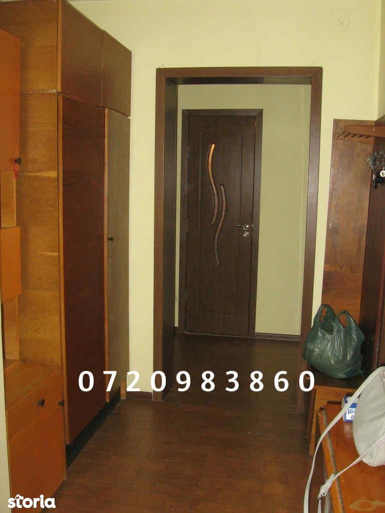 Apartament de inchiriat, București (judet), Tineretului - Foto 7