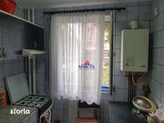 Apartament de vanzare, Caraș-Severin (judet), Reșița Română - Foto 6
