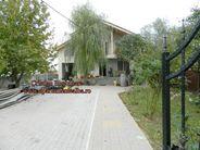 Casa de vanzare, Alba Iulia, Alba, Cetate - Foto 1