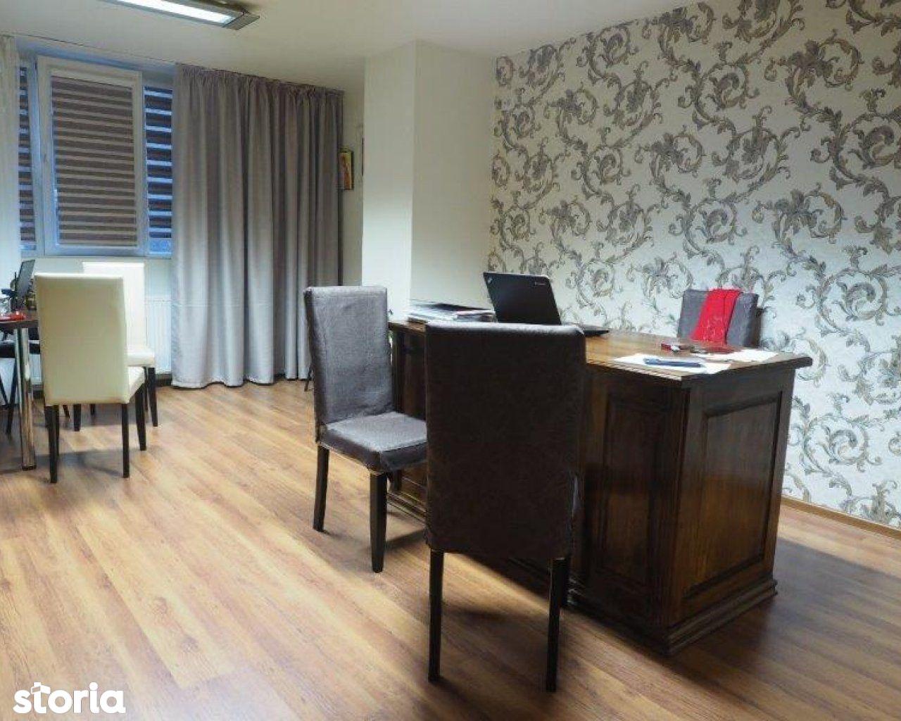 Apartament de vanzare, București (judet), Strada Crângului - Foto 2