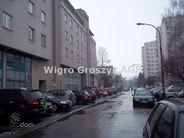 Lokal użytkowy na sprzedaż, Warszawa, Saska Kępa - Foto 7