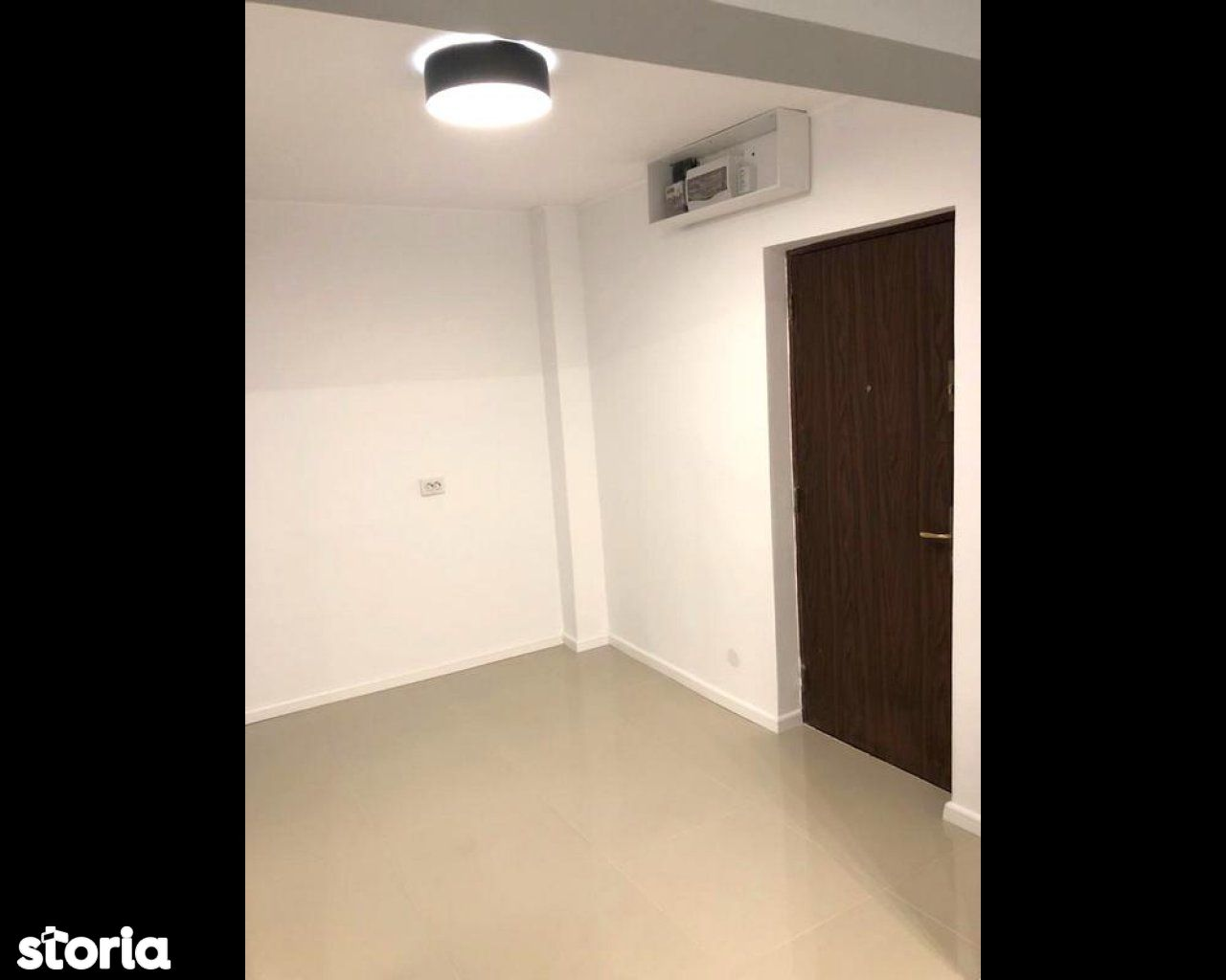 Apartament de vanzare, București (judet), Bulevardul Banu Manta - Foto 13