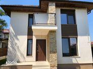 Casa de vanzare, Ilfov (judet), Mogoşoaia - Foto 3
