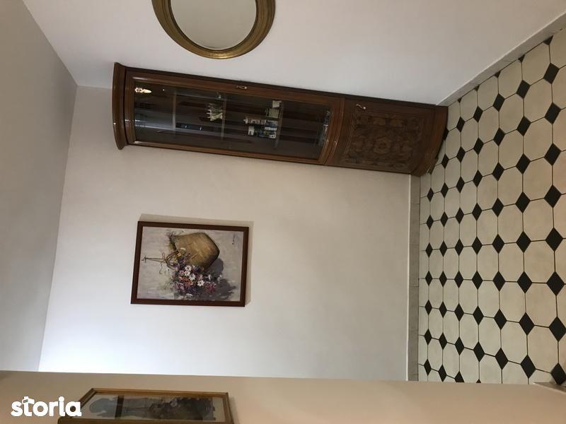 Apartament de inchiriat, București (judet), Băneasa - Foto 8