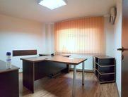 Apartament de vanzare, București (judet), Strada Smaranda Brăescu - Foto 4