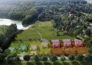 Dom na sprzedaż, Gniezno, gnieźnieński, wielkopolskie - Foto 7