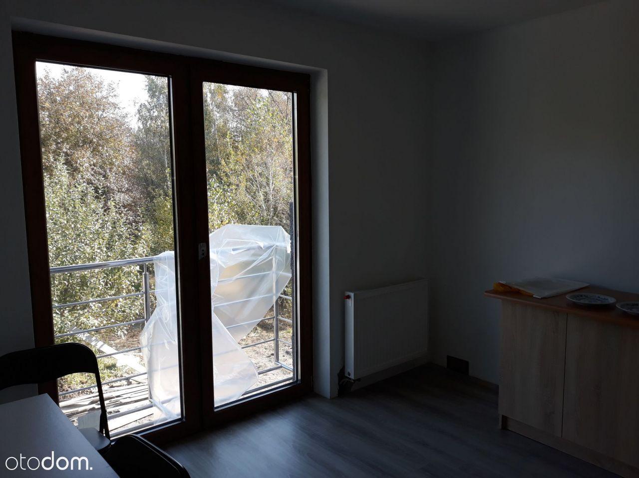 Dom na wynajem, Nowy Konik, miński, mazowieckie - Foto 11