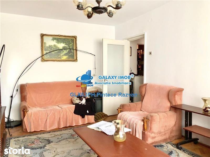 Apartament de vanzare, Prahova (judet), Bulevardul Republicii - Foto 3