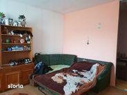 Casa de vanzare, Cluj (judet), Gheorgheni - Foto 4