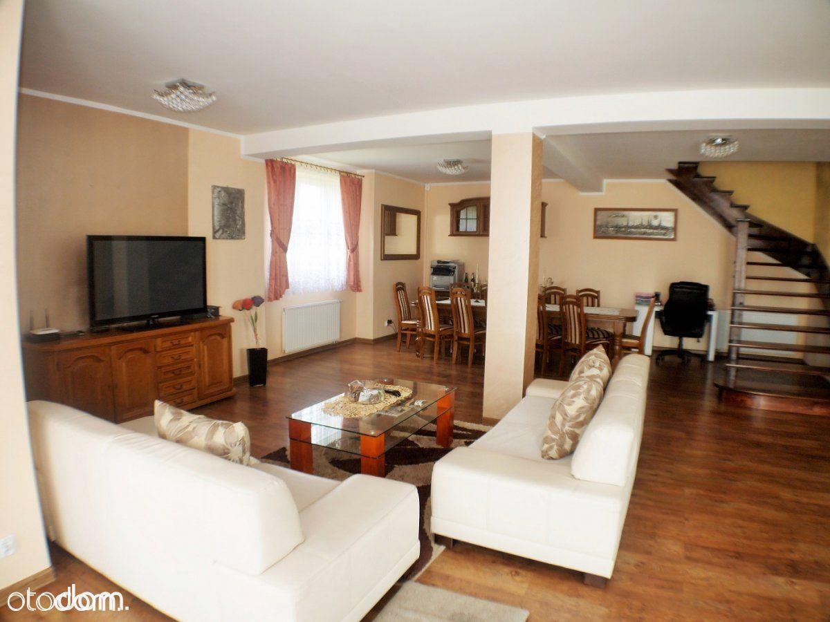 Dom na sprzedaż, Jeleniewo, suwalski, podlaskie - Foto 5