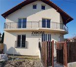 Apartament de inchiriat, Cluj (judet), Strada Tăuțiului - Foto 1