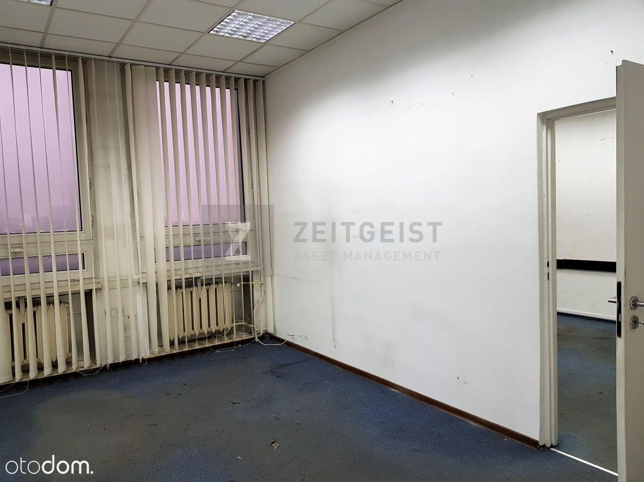Lokal użytkowy na wynajem, Warszawa, Śródmieście - Foto 3
