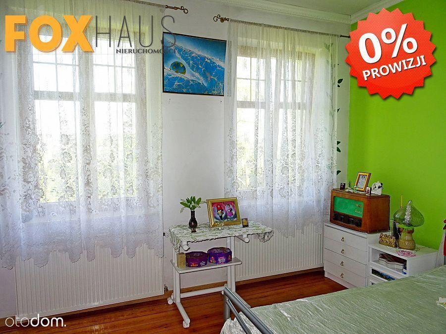 Dom na sprzedaż, Ostrów Świecki, chełmiński, kujawsko-pomorskie - Foto 7