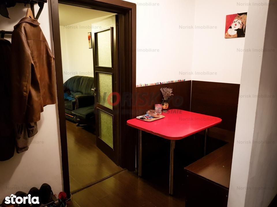 Apartament de vanzare, București (judet), Bulevardul Nicolae Bălcescu - Foto 5