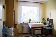 Mieszkanie na sprzedaż, Gdynia, Oksywie - Foto 6