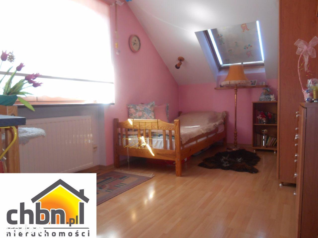 Dom na sprzedaż, Świdwin, świdwiński, zachodniopomorskie - Foto 3