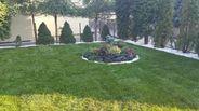 Dom na sprzedaż, Będzin, będziński, śląskie - Foto 2