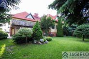Dom na sprzedaż, Borowo, kartuski, pomorskie - Foto 1
