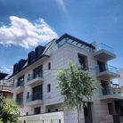 Apartament de vanzare, București (judet), Strada Ștefan Negulescu - Foto 19