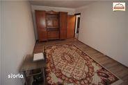 Apartament de vanzare, Olt (judet), Bulevardul Alexandru Ioan Cuza - Foto 2