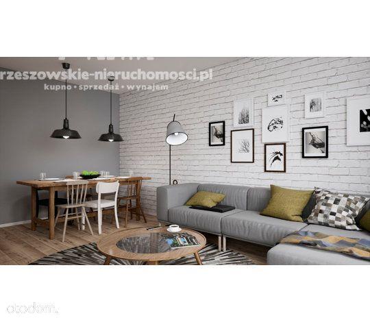 Mieszkanie na sprzedaż, Rzeszów, Staromieście - Foto 12