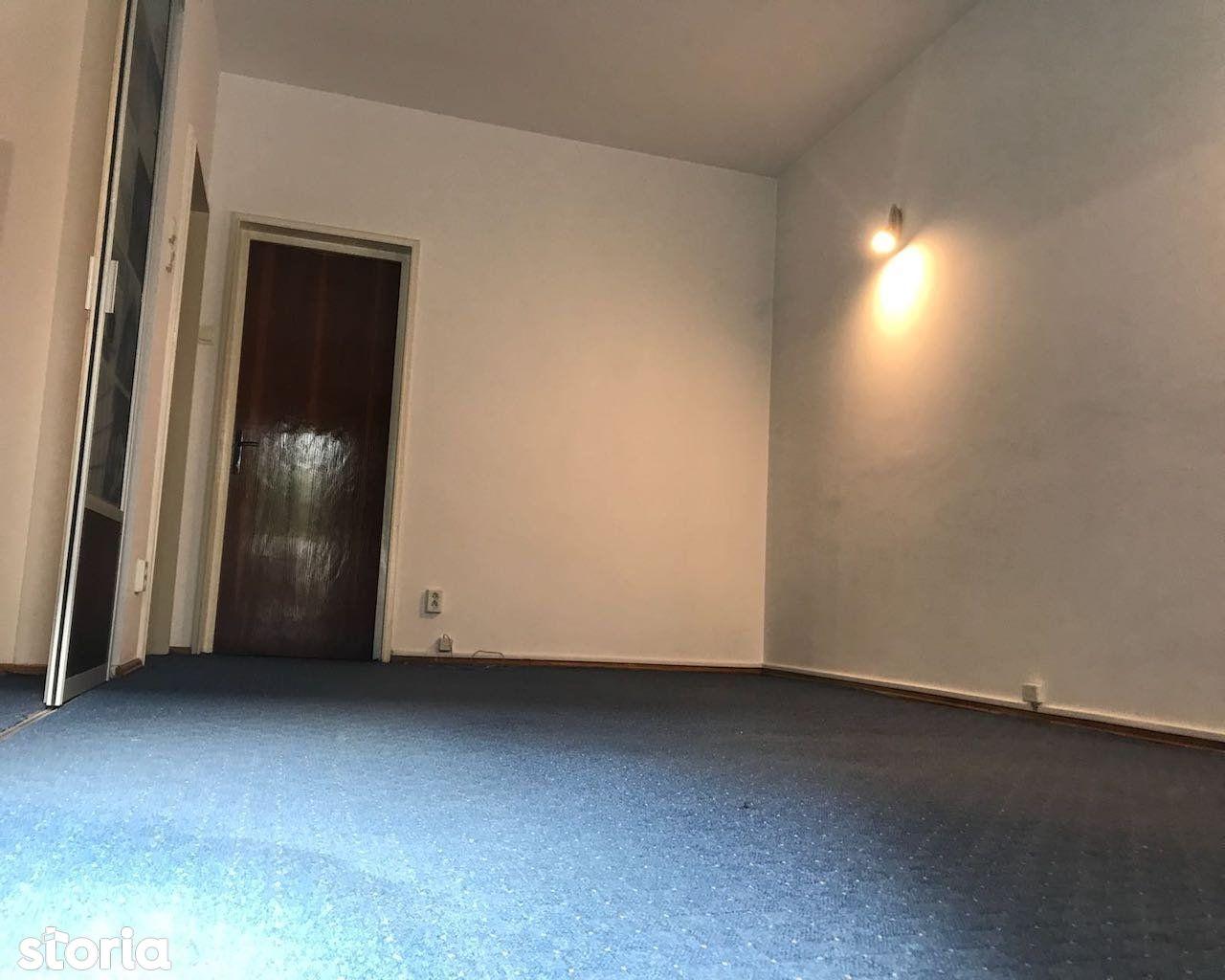 Casa de vanzare, București (judet), Floreasca - Foto 13