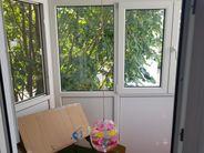 Apartament de vanzare, Bacău (judet), Bazar Letea - Foto 10