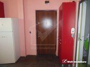 Apartament de vanzare, Floresti, Cluj - Foto 12