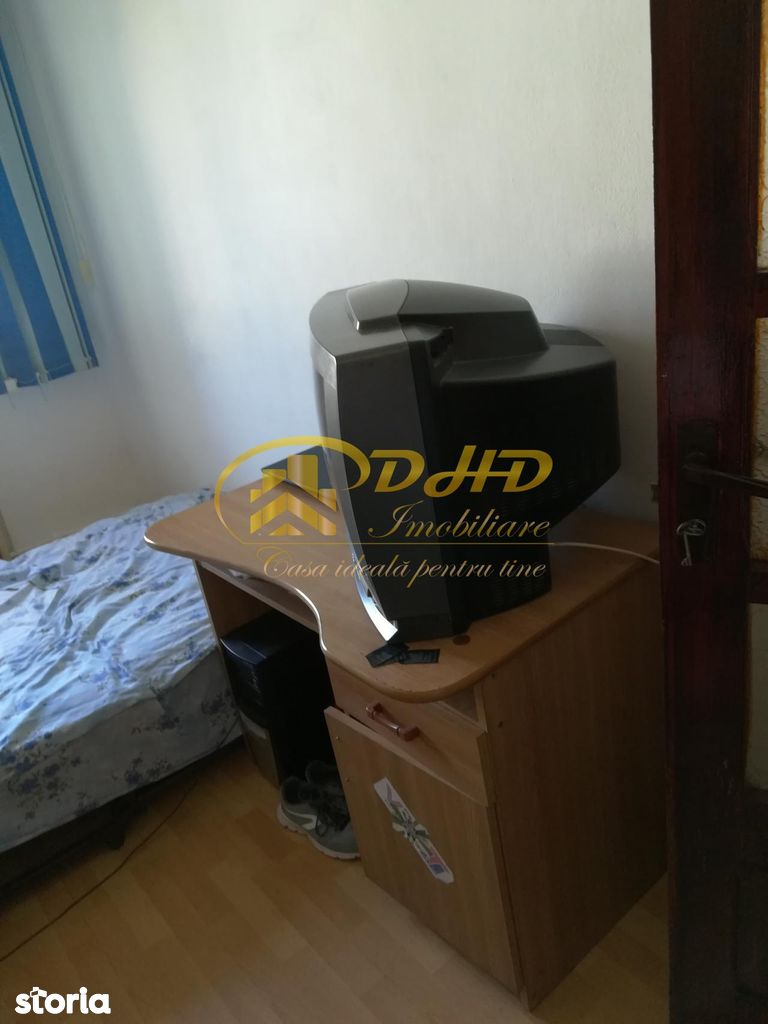 Apartament de vanzare, Iași (judet), Canta - Foto 13