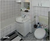 Apartament de vanzare, Brașov (judet), Strada General Mociulschi - Foto 9